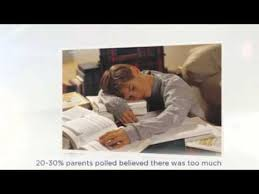 Is homework helpful research   Thesis help melbourne homework is harmful or helpful essay pic