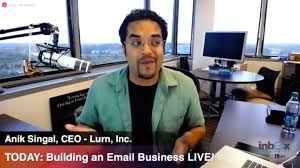 interview anik easy ways to have a huge and targeted list interview anik 4 easy ways to have a huge and targeted list