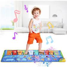 Игрушечные <b>музыкальные инструменты</b>