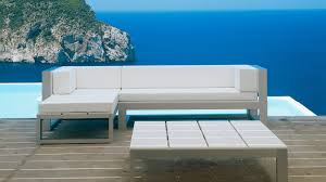 modern patio furniture miami gandia blasco produces durable and stylish modern outdoor for any space including garden patio pool side and beach balcony furniture miami