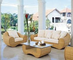 tips for updating the patio furniture affordable outdoor furniture