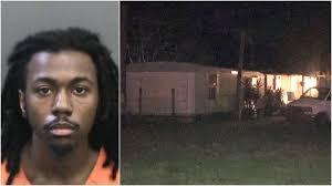 Tampa <b>rapper</b> recorded music, then killed two men in studio ...
