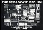 Images & Illustrations of broadcast medium