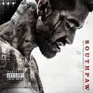 Southpaw [Music from and Inspired by the Motion Picture] [Clean]