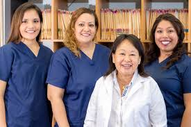 what does a dental assistant do carrington edu dental assistants in office