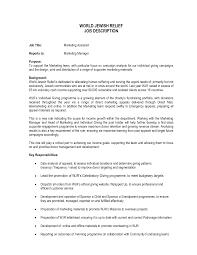 office assistant job description for resume dental office manager marketing assistant job description samples samplebusinessresume marketing assistant job description cv commercial real estate marketing assistant