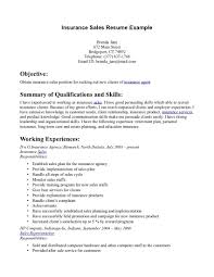 resume insurance claims adjuster resume image of insurance claims adjuster resume full size
