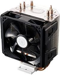 Cooler Master Hyper 103 Intel & AMD 9.2cm CPU ... - Amazon.com