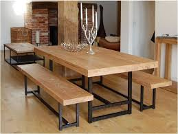 american country vintage wrought iron wood dining tables and chairs living room coffee table dining table american country wrought iron vintage desk