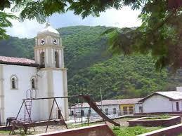 Image result for imágenes de sanjosé de de las delicias, sinaloa