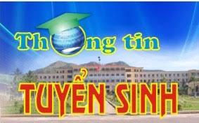 Kết quả hình ảnh cho HINH ANH CHO DAI HOC VINH