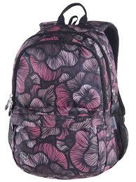 <b>Рюкзак PULSE SPIN VINTAGE</b> FLOWER, 48х30х25см <b>Pulse</b> ...