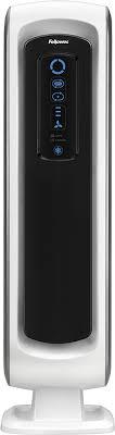 Fellowes AeraMax DX5 Air Purifier White 9320601 - Best Buy
