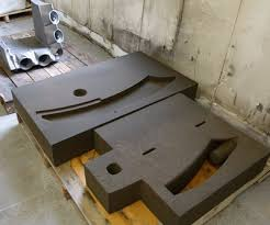 "Foundry Says Robotic Sand <b>Printing</b> a ""Game Changer"" for Metal ..."