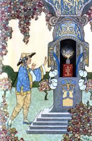 <b>Aladdin</b> - Wikipedia
