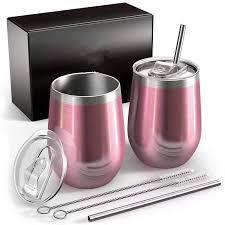 China Amazon <b>Hot Selling</b> Egg Shaker <b>Stainless Steel</b> Vacuum ...