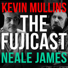The FujiCast: Photography Podcast