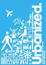 advantages and disadvantages of urbanization
