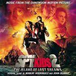 <b>Isle</b> of dreams - Тексты и переводы песен из <b>саундтреков</b> - Lyrsense