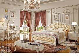 cute royal bedroom furniture plus popular royal bedroom furniture buy cheap royal bedroom furniture bedroom popular furniture