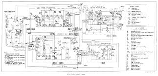 component  schematic diagram electrical circuit  electrical    the anpss  mine detector marks tech journal schematic diagrams electrical circuits bo  full