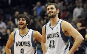 While all are smiles now, will the Wolves know when to call it an era if it comes to that?