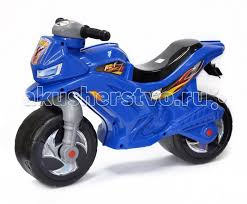 <b>Каталка Орион Racer</b> RZ 1 - Акушерство.Ru