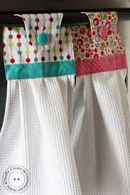 89 Best <b>Kitchen Towels</b> images | <b>Kitchen towels</b>, Sewing projects ...