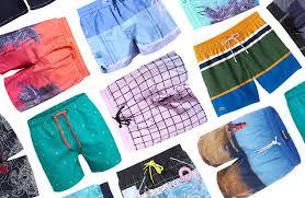 Мужские <b>плавки</b> в коллекциях весна-лето 2017 | Global Blue