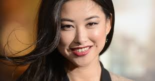 Netflix's '<b>Marco Polo</b>' Stars Joan Chen, Zhu Zhu, & Claudia Kim on ...