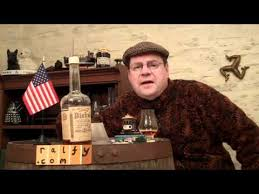Image result for george dickel 12