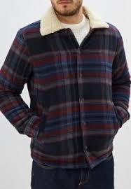 Купить <b>пальто</b> мужские недорого от 147 руб интернет-молл ...