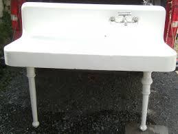 options farmhouse kitchen drainboard sinks apron kitchen sink kitchen sinks alcove