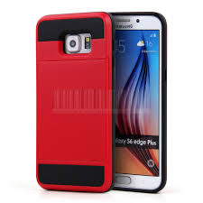 NºЧехол для телефона Samsung Galaxy S7 Edge G935 ПК + ...