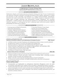 teaching assistant level resume s assistant lewesmr sample resume teaching assistant resume exles undergraduate business