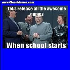 Funny Memes About School Clean - seems legit school bus clean ... via Relatably.com