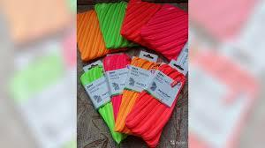 <b>Пеналы</b> - сумочки <b>zipit</b> яркие, оригинальные купить в Москве с ...