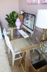 furniture furnishing build your own computer compact desk adjustable wood standing desks for portable build build your own office furniture