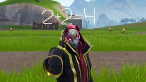 Fortnite leveling guide: how to get as much XP as possible every ...