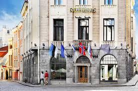 Hestia Hotel <b>Barons</b> Old Town (Эстония Таллин) - Booking.com