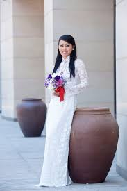 viet se dress ao dai atilde o d atilde nbsp i vietnam national costume beautiful girl wearing viet se traditional dress ao dai