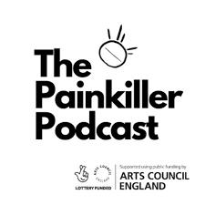 The Painkiller Podcast
