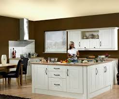 modern kitchen setup:  modern kitchen design ideas kitchen design ideas  brilliant choosing cheap modern kitchen