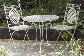 ice cream bistro set metal bistro set outdoor furniture metal outdoor furniture sets