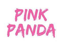 Szemhéjtusok és szemcseruzák - PINK PANDA