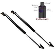 Beneges 2PCs Liftgate Lift Supports Compatible with ... - Amazon.com
