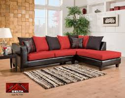 room furniture houston: ava furniture houston cheap discount living room set a mattress in houston