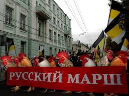 Боевики обстреляли пять блокпостов на Донбассе и устроили засаду колонне сил АТО - Цензор.НЕТ 7514