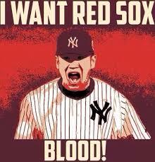 Bleeding Yankee Blue: TANAKA TRENDS: MASAHIRO MEME MADNESS via Relatably.com