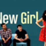 New Girl - Watch Full Episodes and Clips - TV.com
